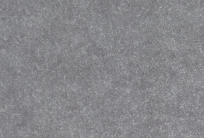old television tube static noise