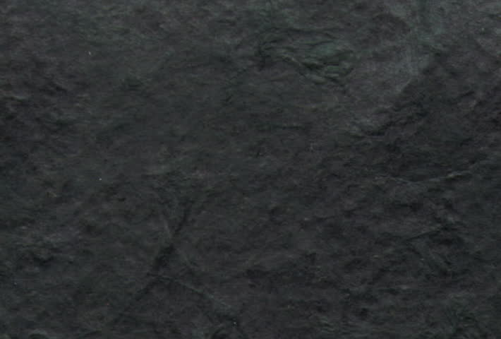 Slate texture stock footage video 2158112 shutterstock