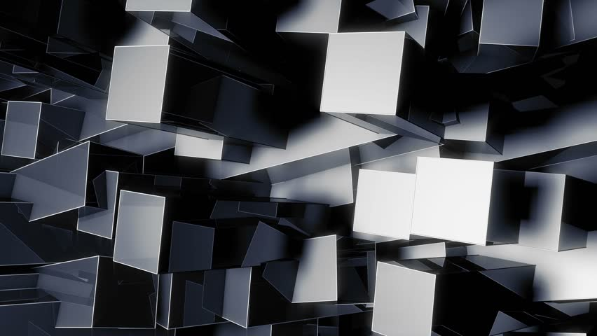 Abstract Backgrounds - 1EB