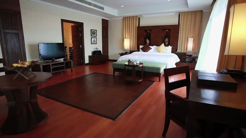 Bedroom #2375909