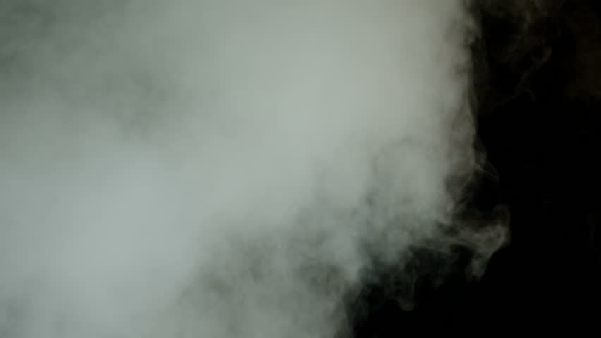 Realistic Dry Ice Smoke Clouds Fog Overlay for different projects and etc…  4K 150fps RED EPIC DRAGON slow motion  You can work with the masks in After Effects and get beautiful results!!!  | Shutterstock HD Video #25222904