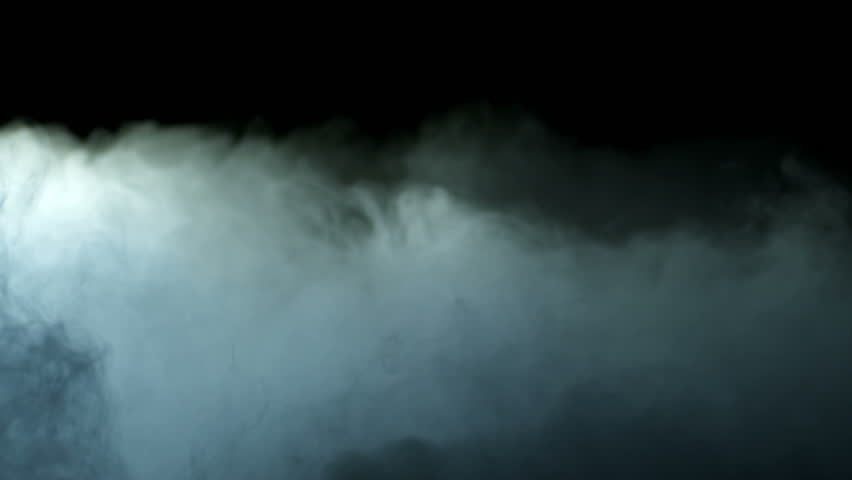 Realistic Dry Ice Smoke Clouds Fog Overlay for different projects and etc…  4K 150fps RED EPIC DRAGON slow motion  You can work with the masks in After Effects and get beautiful results!!!  | Shutterstock HD Video #25222922
