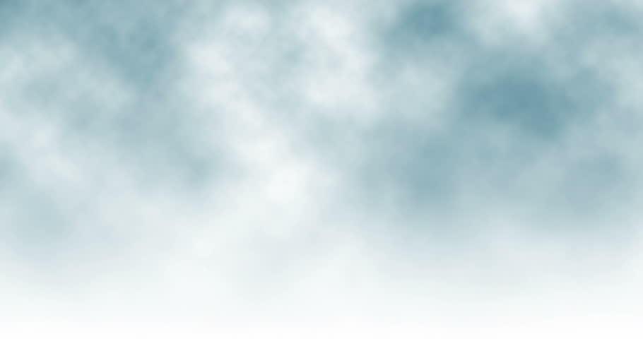 4k animation background of mist or smoke rising | Shutterstock HD Video #25230185