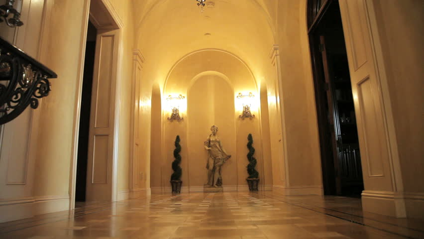 Foyer Entrance Definition : Entryway definition meaning