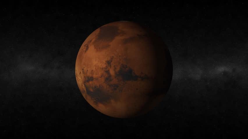moons of mars both - photo #11