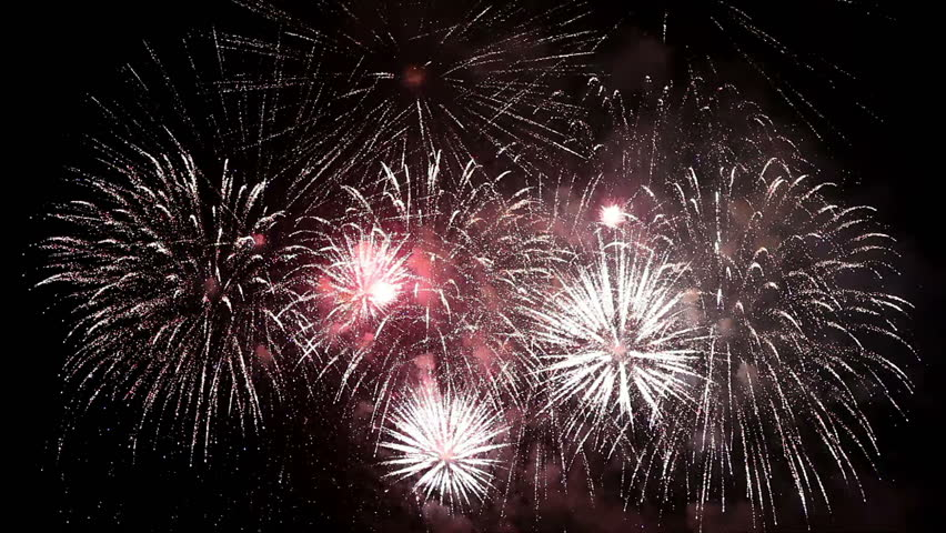 Free Fireworks Stock Video Footage Download 4K & HD Clips