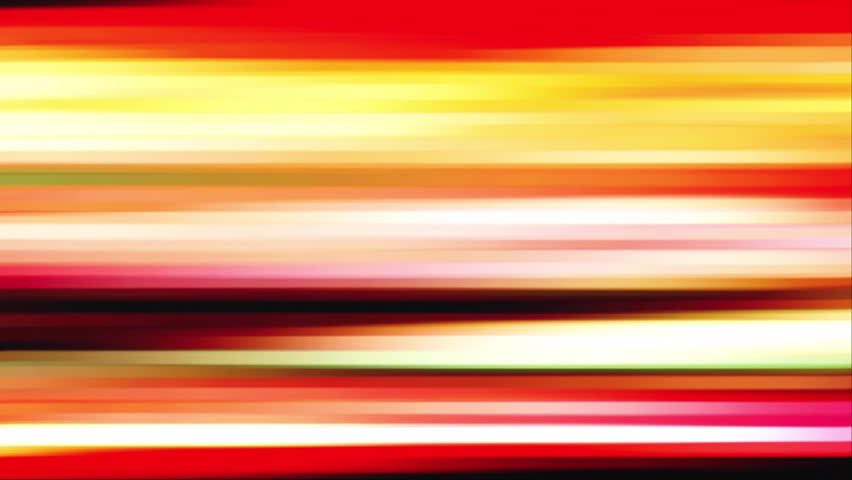 Abstract blurs streak and flow (Loop). | Shutterstock HD Video #26145710
