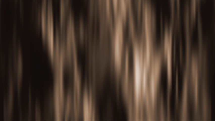 Abstract blurs streak and flow (Loop). | Shutterstock HD Video #26145755