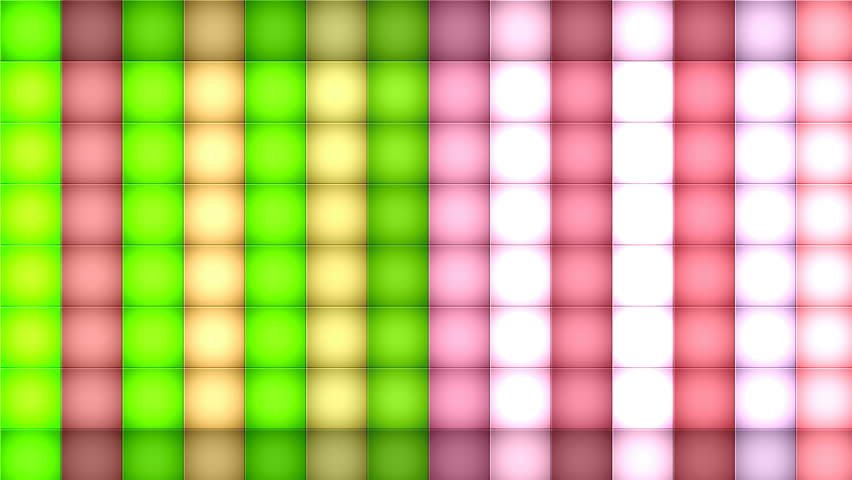 ColorBox ( series 2 + Version From 1 to 20 )