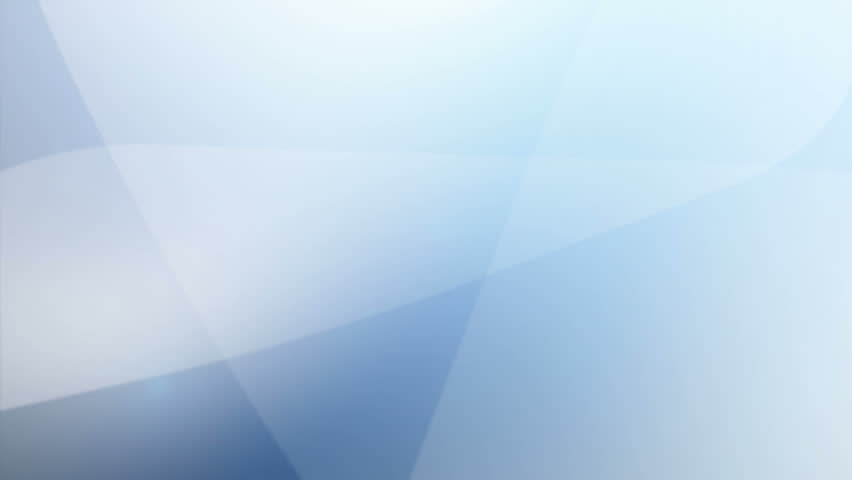 Abstract Blue Background reflection form  ( Series 3 - Version from 1 to 12 )   [ Color Selection : Blue, Gray, Orange ] #2650940