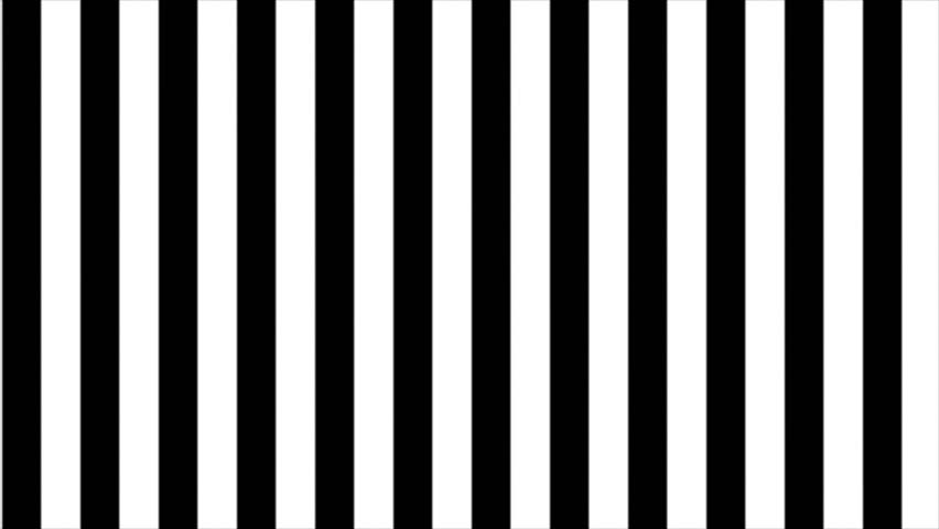 background animated abstract stripes motion graphics vertical clip lines illusion cgi shutterstock footage grid line quasi parallel optical colors different