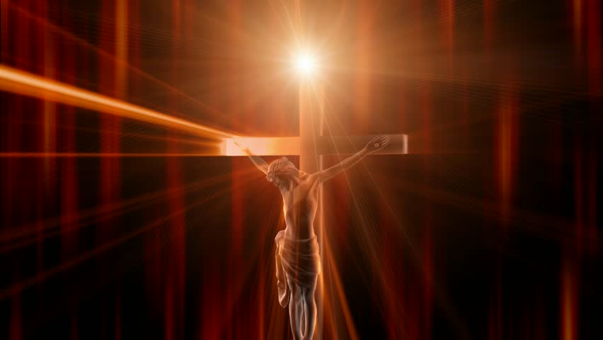 download abstract cross hd - photo #12