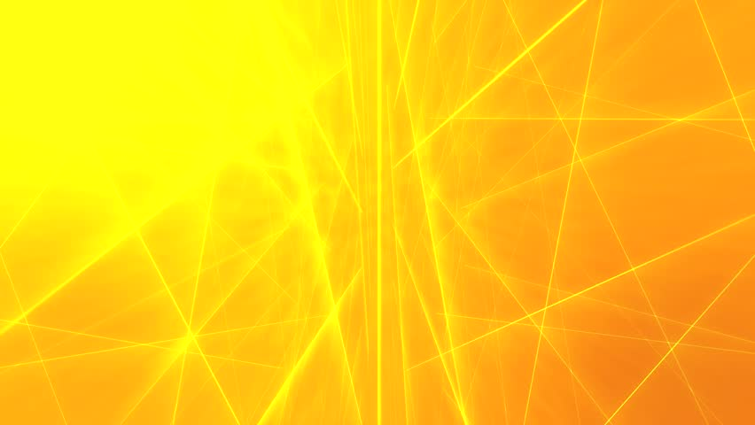 yellow electricity background - photo #15