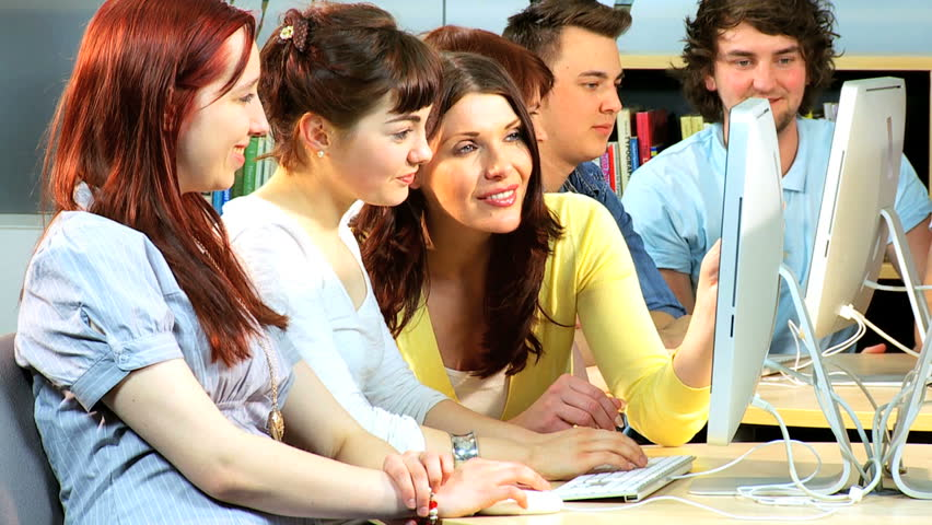 communication skills for university students This is a presentation is specially made with dental college students and researchers in mind this improves personality and confidence of an individual.