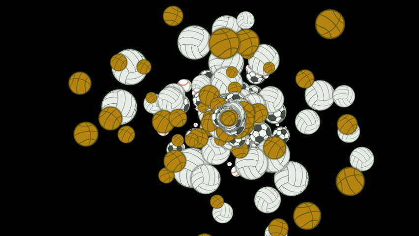 gold coins black background - photo #12