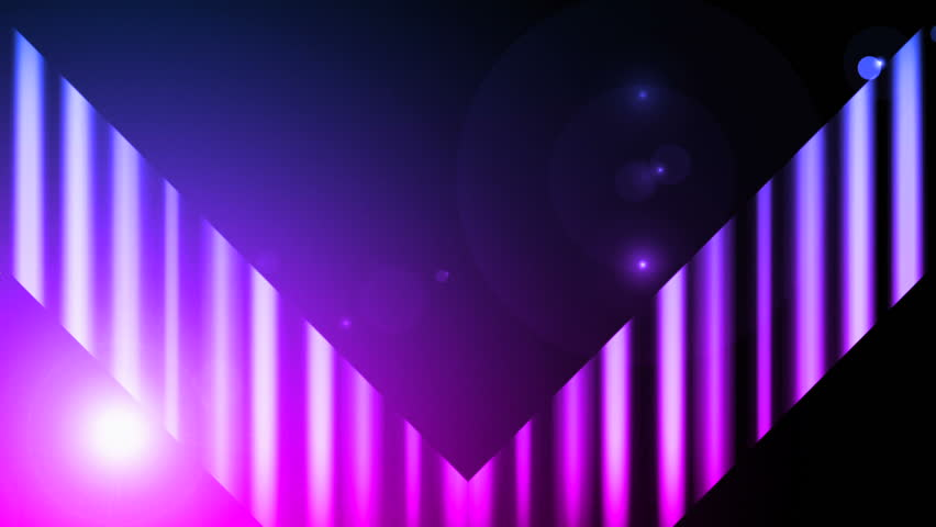 """Music video clip background ( Color Series 3 - Version from 1 to 20 ) """" Thing Different """" + + """" You can find every week new Footage """" + + """" Have a look at the other Footage series """""""