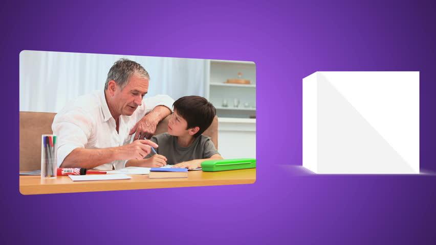 Aplikacja na studia personal statement image 3