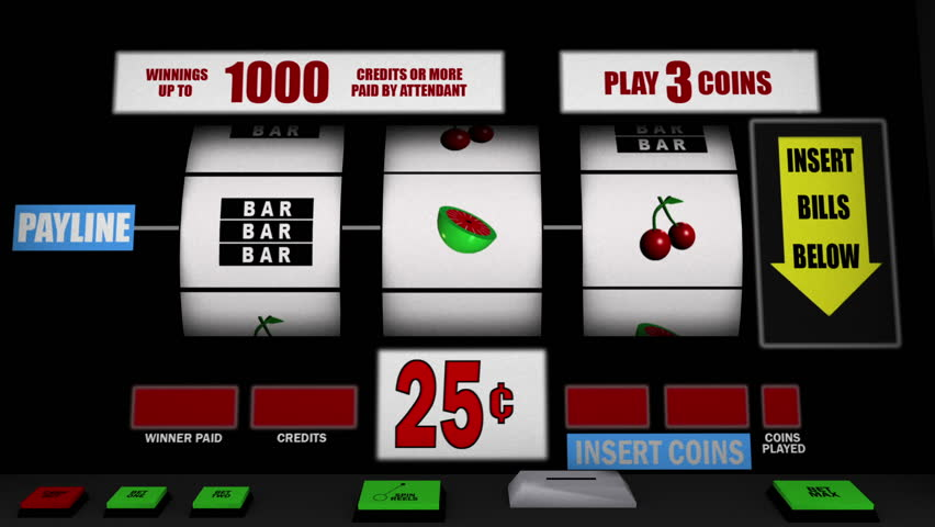 Игровые Автоматы Бесплатно Без Регистрации Алькатрас