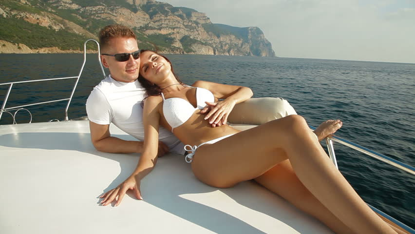 Adult Couple Vacations 5