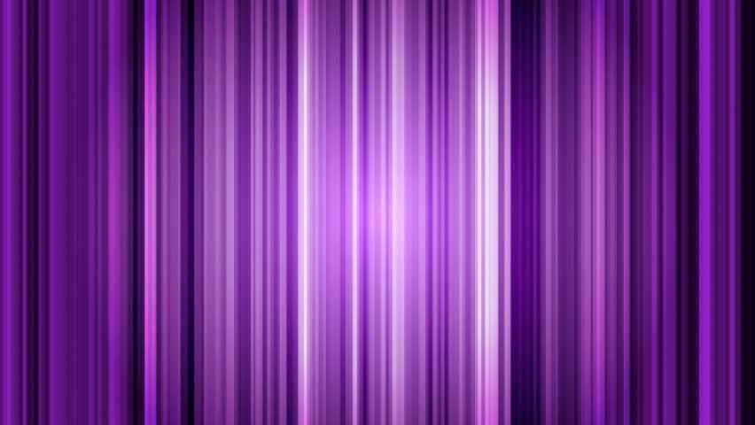 elegant purple backgrounds - photo #3