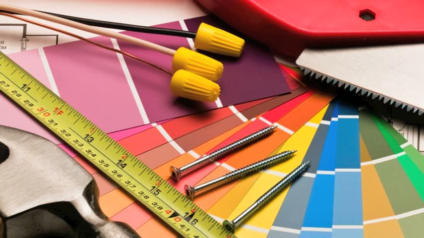 lowe home improvement tools