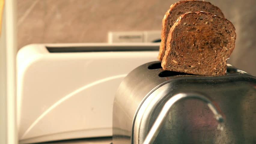 glass toaster magimix juicer