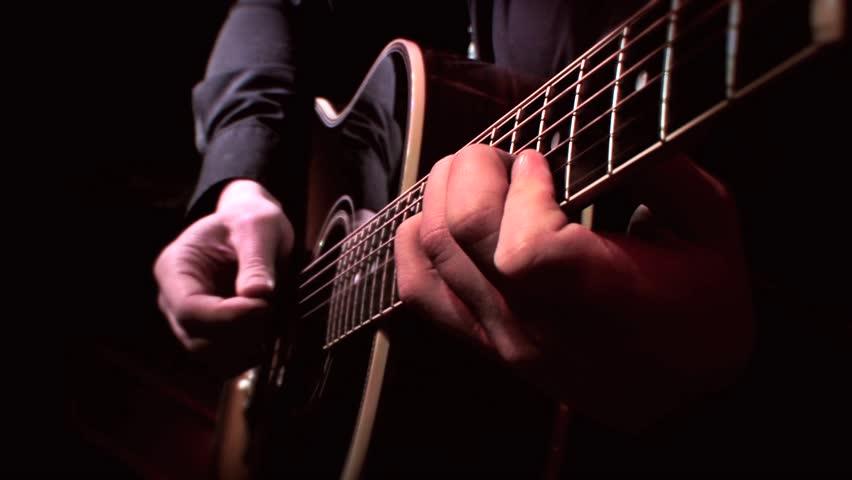 Image result for LIVE MUSIC IMAGE GUITAR