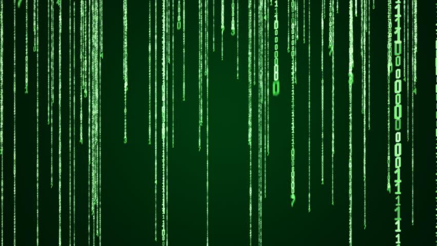 matrix 1 stream