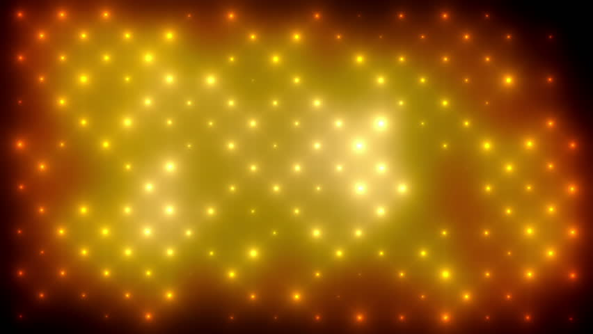 Flashing Light Show, Abstract Motion Background using flashing lights and lens flares giving random patterns. | Shutterstock HD Video #3658634