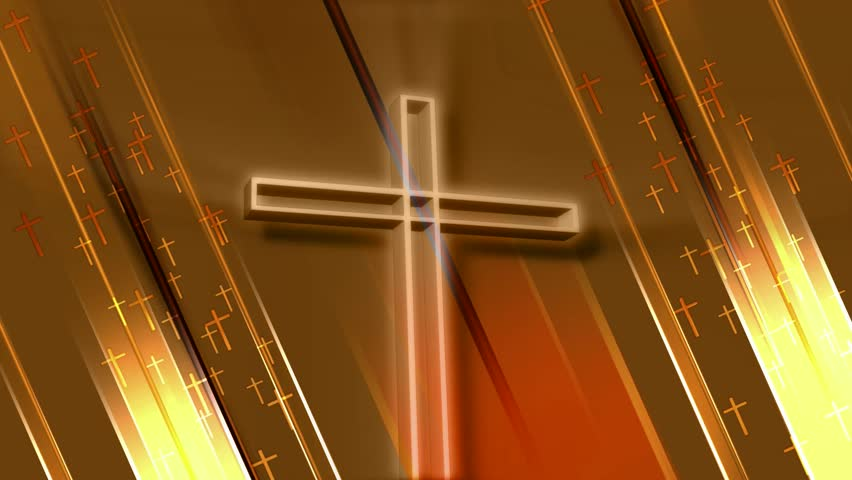 download abstract cross hd - photo #20