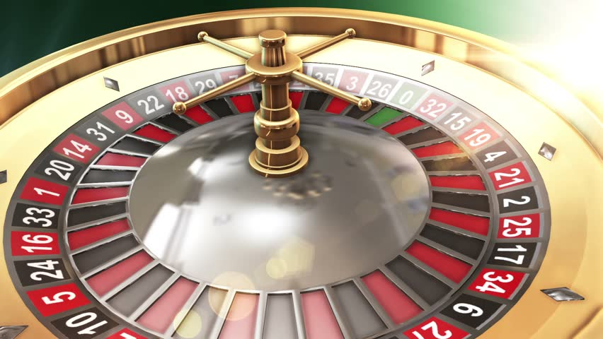 virtual roulette wheel download