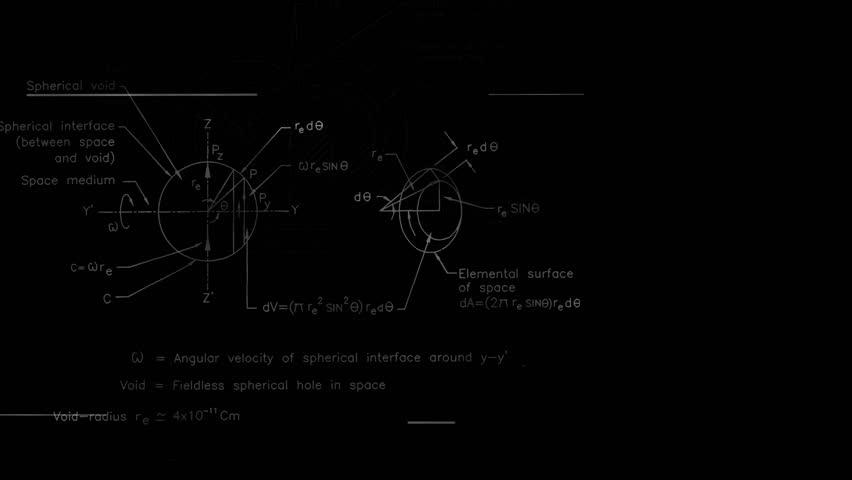 physics background stock photos - photo #7