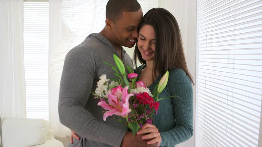 ordinary couples having sex