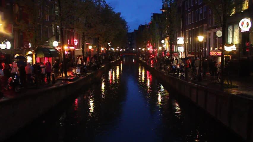 scenes escort independent amsterdam