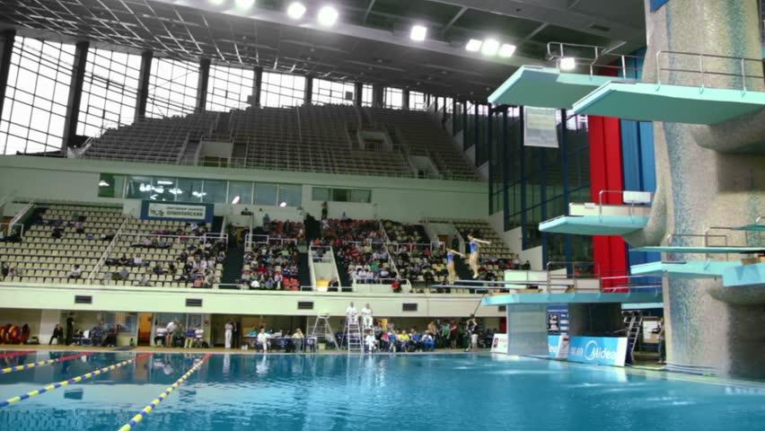olympic swimming pool 2017 - Olympic Swimming Pool 2017