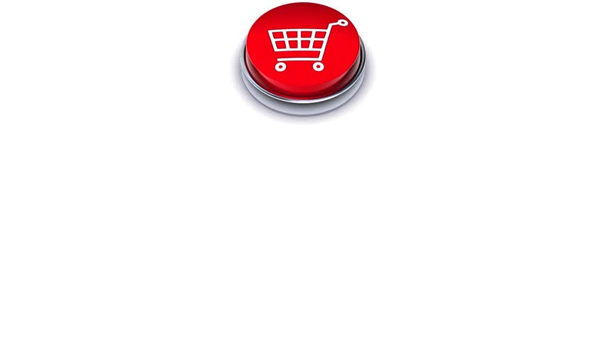 delivery concept loop able - HD stock video clip