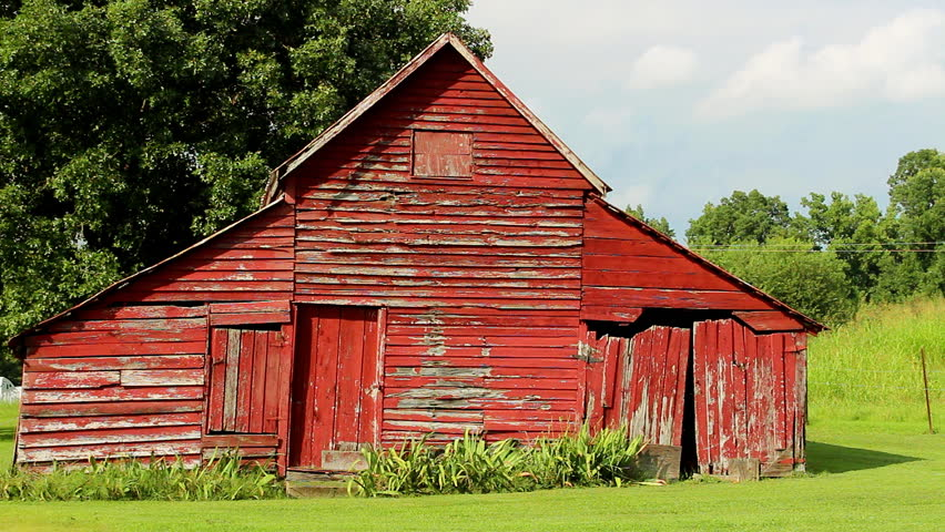 hd an old barn - photo #11