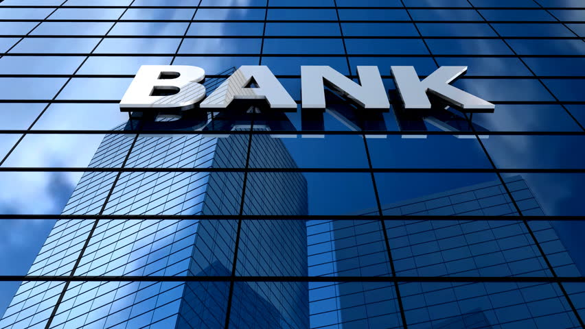Bank Definition Meaning