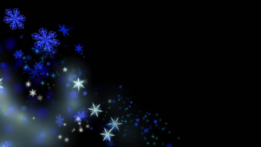 dark blue color wallpaper hd