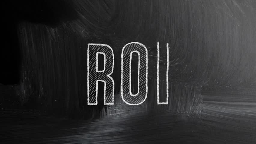 meaning of roi