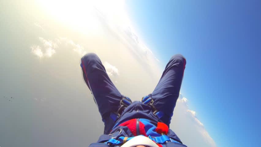 Header of Altitude