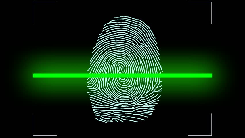 finger print scanner related literature Literature review many researchers have implemented fingerprint based  attendance system which makes use of a fingerprint sensor/scanner along with.