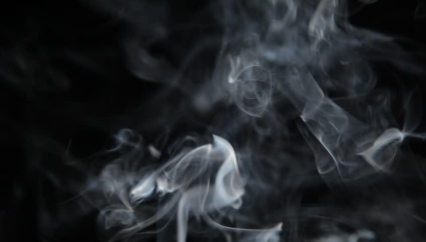 Image Gallery smokey background