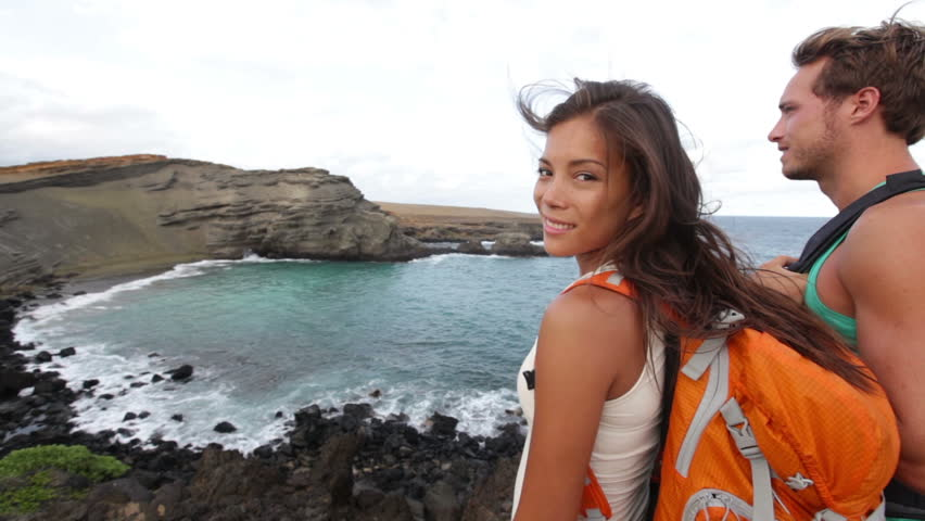 big island single asian girls Find the best big island nightlife in big island, hi read the 10best big island night club reviews and view user's nightlife ratings.