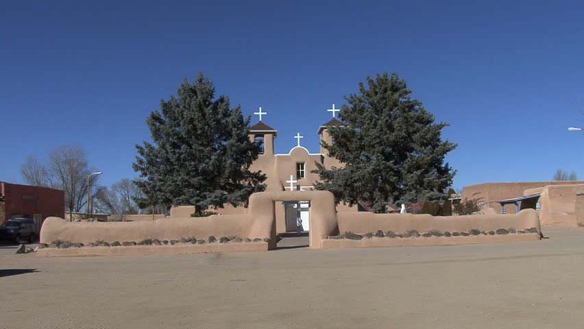 ranchos de taos sex chat Age and sex in taos pueblo, new mexico (unincorporated place)  united states ranchos de taos vadito peñasco arroyo hondo talpa  los ranchos de al.