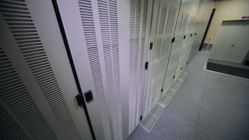 pill sorting machine