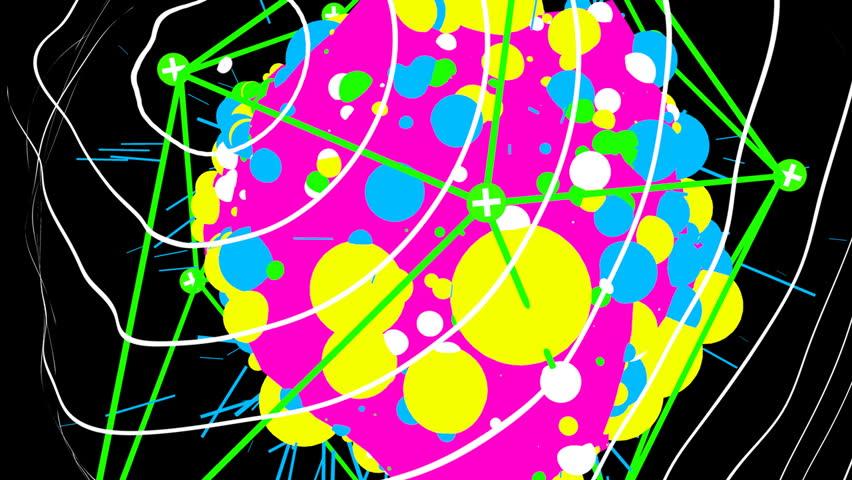 QyIll (glitch) (loop)