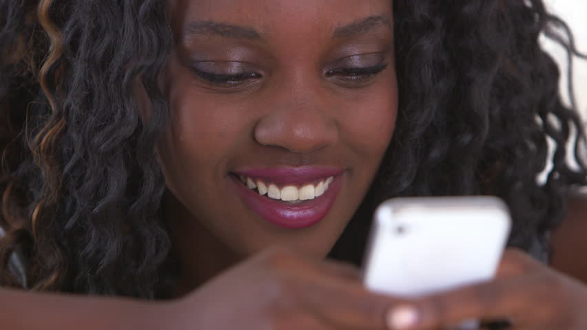 black teen clips Black-ish on IMDb: Movies, TV, Celebs, and more.