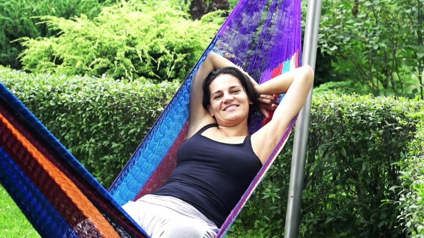 hispanic single women in gulf hammock Download 40 50 women stock photos  #35544400 - middle-aged overweight hispanic woman smiling  couple lying in hammock.