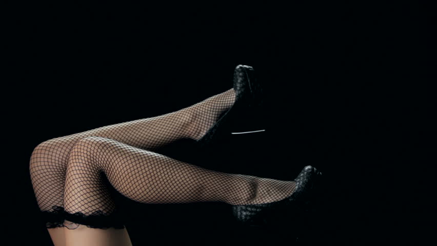 nude photo shoots naked ordinary female models